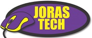 Joras Tech Computer Services