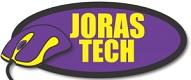 Joras Tech Computer Services
